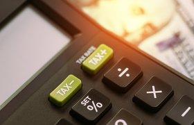 «Опять пострадают наши предприниматели»: IT-отрасль обсуждает «цифровой налог» для иностранных компаний
