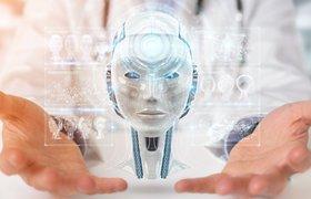 РАЭК и Microsoft провели исследование этичных решений в AI