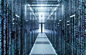Big Data и Data Science: проект про искусственный интеллект открыл бесплатные онлайн-курсы