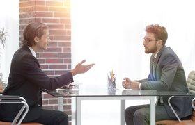 7 вопросов, которые нужно задать своему новому начальнику