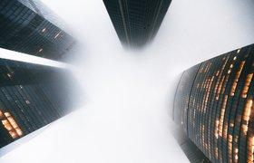 Москва заняла 18 место в рейтинге самых технологичных городов Европы