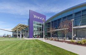 Verizon закрыла сделку по продаже Yahoo за $5 млрд