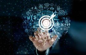 Профессия таргетолог: как начать зарабатывать на настройке рекламы в соцсетях
