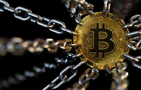 Новый законопроект о цифровых активах: начало крипторепрессий или блеф?