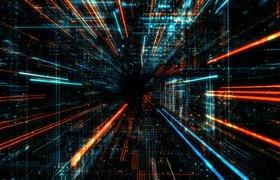 ИИ против риторики ненависти и виртуальный офис, где чувствуешь запахи: TechTrends-дайджест