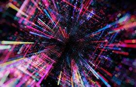 Не ждать, а действовать: с чего начать цифровую трансформацию бизнеса