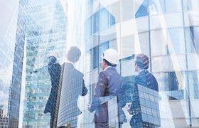 В России появится первый венчурный фонд для развития инноваций в сегменте PropTech