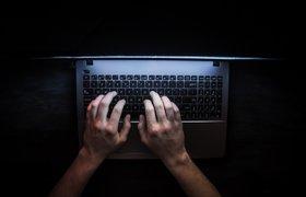 ВТБ предупредил о мошенничестве через объявления о работе