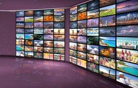 «Газпром-медиа» полностью выкупил видеосервис Rutube