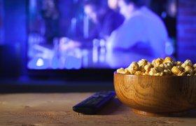 Производитель сериалов Star Media запустит онлайн-кинотеатр для русскоязычных за рубежом