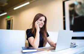 Leta Capital составил топ-100 русских женщин-основательниц IT-компаний