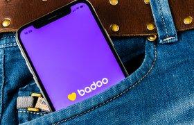 Badoo Андрея Андреева вошла в топ-5 самых доходных разработчиков