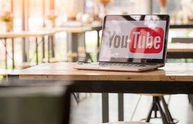 Конкурентная борьба: YouTube создаст фонд на $100 млн для выплат авторам оригинального контента