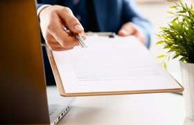 Стоит ли принимать job offer во время экономического кризиса