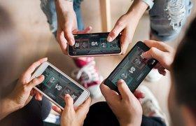 MGVC и Google запустят второй сезон акселерационной программы для разработчиков мобильных игр