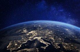 Евгений Кузнецов: «В будущее можно прийти только энергией желания сделать мир вокруг себя лучше»