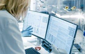 Как ИИ помогает учёным изучать исследования о COVID-19, чтобы найти лекарства и создать вакцину