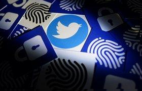 Twitter заблокировал все аккаунты, которые пытались сменить пароль за последний месяц