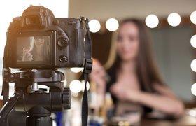 Платформа для создания брендированного видео Insense вышла на рынок Европы