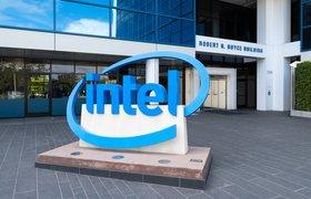 Решение не связано с финансовыми результатами: Гендиректор Intel Боб Свон уходит в отставку