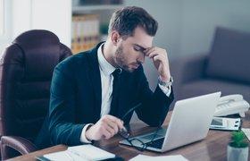 Предприниматели пожаловались на проведение отмененных проверок