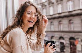 28 крутых программ и ресурсов для работы с Instagram