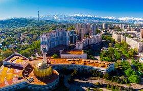 ФРИИ и партнеры запустили акселератор для поиска финтех-стартапов для банков Казахстана