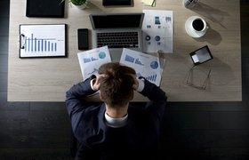 Чем вредны «тяжелые» юридические условия раунда и как инвесторам их избегать
