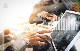 ML и предиктивный маркетинг: 3 кейса, с которых стоит взять пример