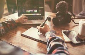 Биржа фрилансеров: как экономить на решении своих задач и где искать специалистов