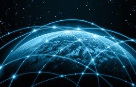 ФРИИ и РАЭК запускают Институт развития интернета (ИРИ)