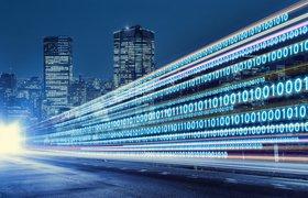 Российский стартап по виртуализации сетевых функций NFWare привлек $1,4 млн