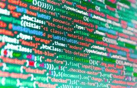 «ДОМ.РФ» расскажет об автоматизации ипотеки с помощью открытого банковского API