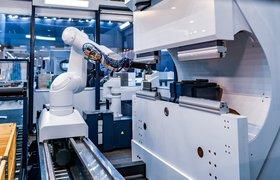 Одна ошибка приводит к многомиллионным потерям на большинстве «умных» производств. Как ее избежать?
