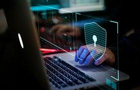 49% директоров по информационной безопасности нуждаются в кадрах — опрос