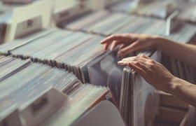Музыка для бизнеса: где брать и как не нарушить авторские права