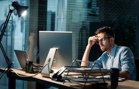 Первые итоги эксперимента: что думают работодатели о четырехдневной рабочей неделе