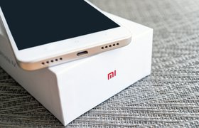 Владелец re:Store будет развивать сеть магазинов Xiaomi в России