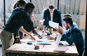 AWS расширила программу поддержки стартапов