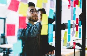 Эти навыки пригодятся, чтобы стать Product Owner: советы изнутри профессии
