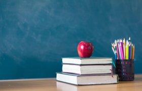 Найти клиентов и сделать кастдев: зачем предпринимателю преподавать