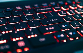 ВТБ проведет хакатон для IT-специалистов с призовым фондом 900 тысяч рублей