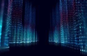 BCPD и «Университет 2035» будут готовить лидеров цифровой трансформации CDO и CDTO