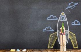 Рынок онлайн-образования в США: что происходит в EdTech-сфере