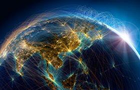 Опыт G-Core Labs: как ускорить и обезопасить онлайн-бизнес на всех континентах