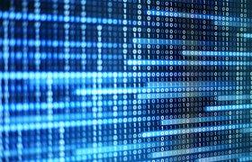 Открыт прием заявок на онлайн-чемпионат по анализу данных