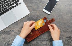 Target Global вложил $1 млн в финтех-стартап «Деньги Вперед»
