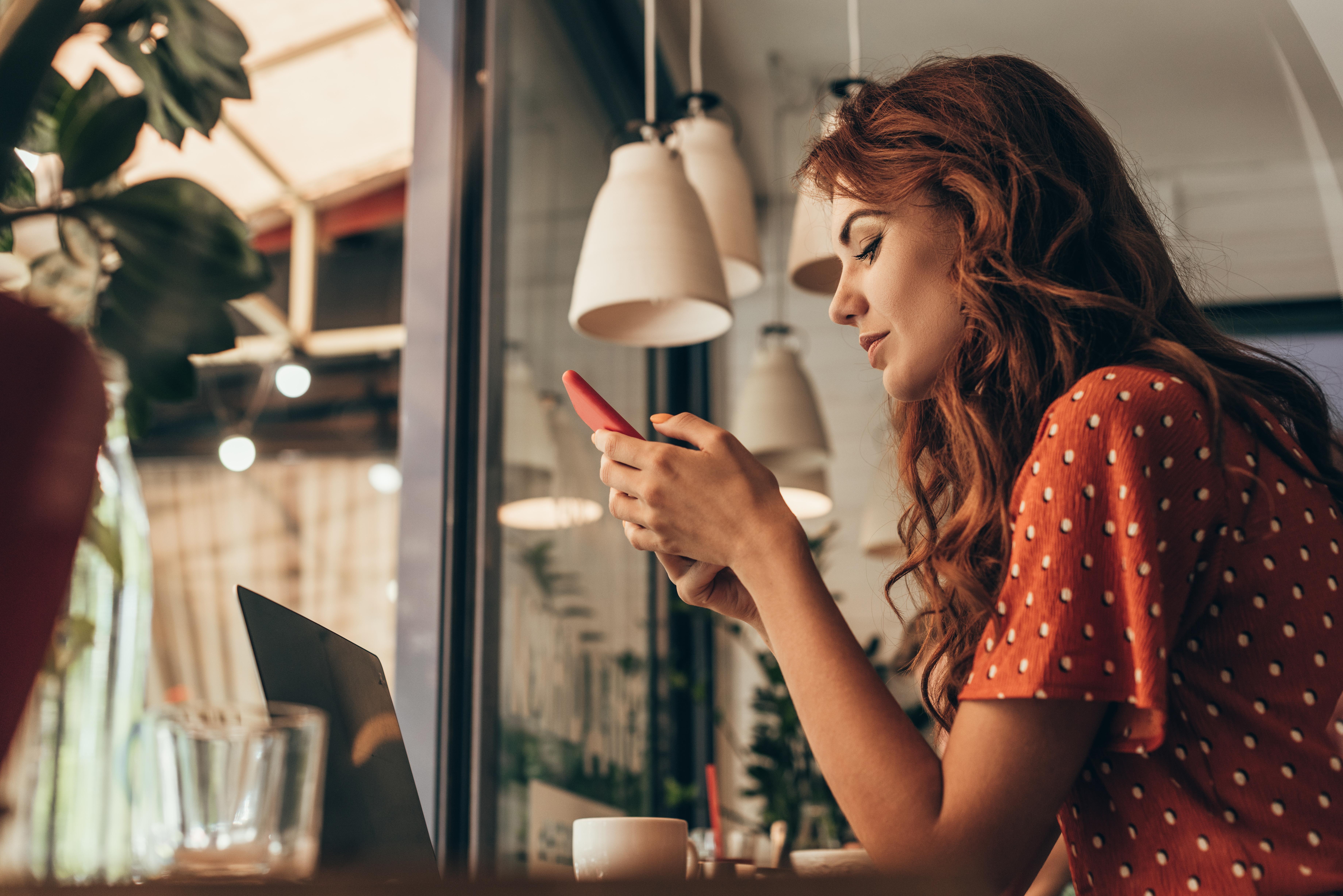 На конференции DDP Mobile Conf 2020 обсудили, как создавать крупные мобильные приложения для бизнеса