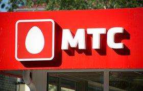 МТС запустила сервис по аренде смартфонов