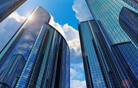 Облачно с прояснениями: как банку использовать новые технологии